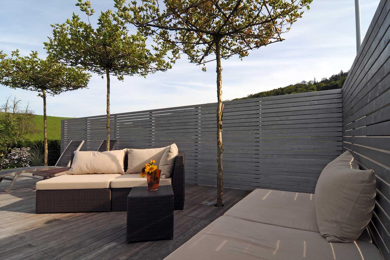 b ume pflanzen baumpflege und garten grimm f r garten. Black Bedroom Furniture Sets. Home Design Ideas
