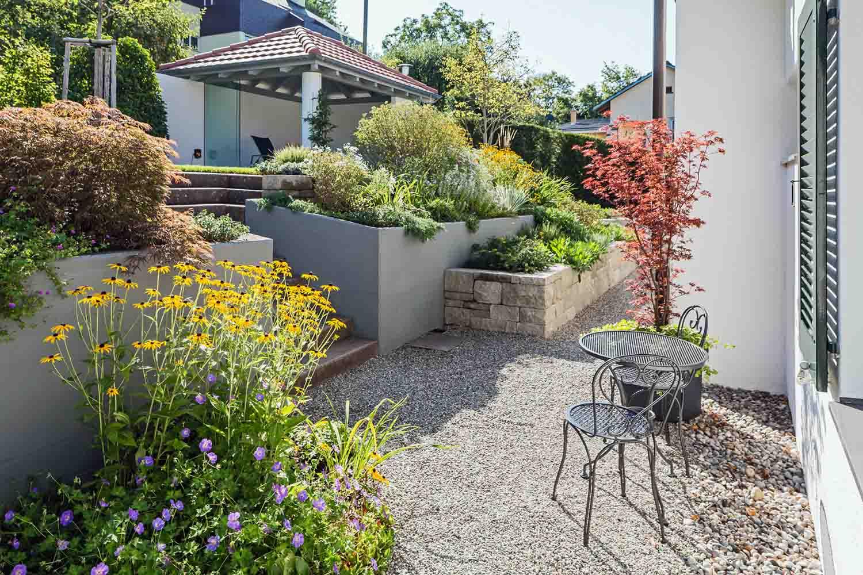 garten galerie grimm f r garten naturpools und landschaftsbau. Black Bedroom Furniture Sets. Home Design Ideas