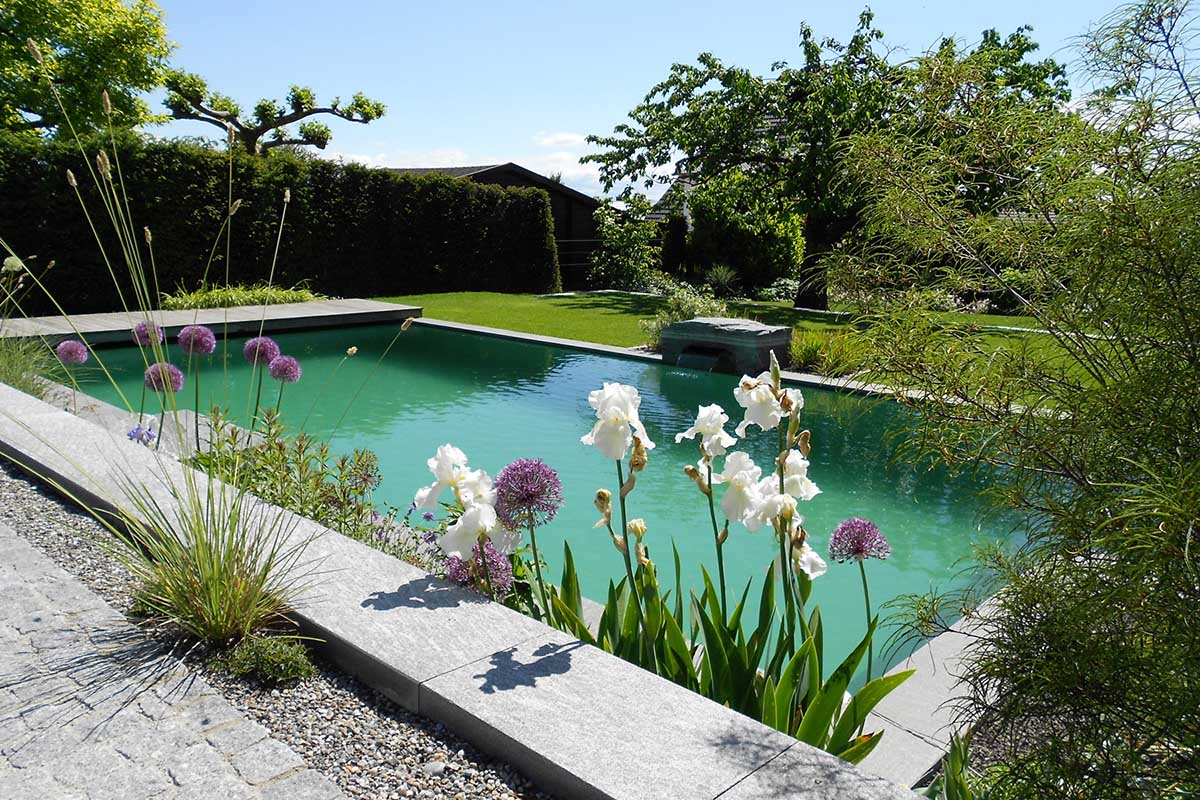 Best Garten Gestalten Mit Pool Ideas - Amazing Home Ideas ...