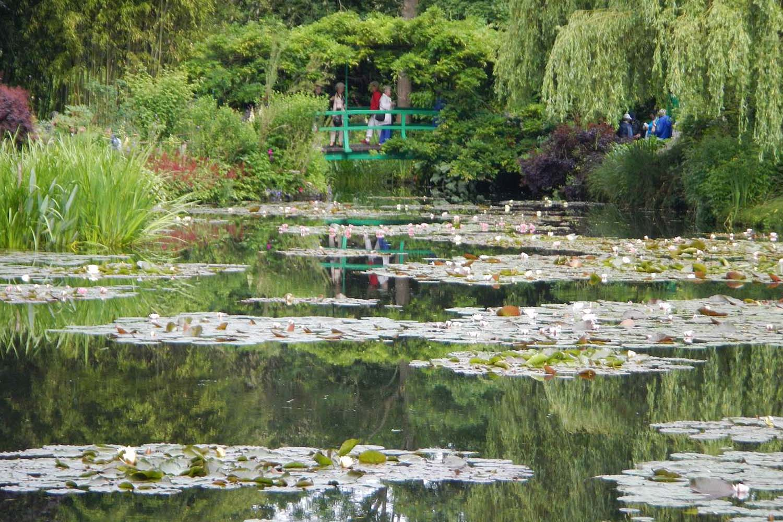 Paris - Grimm: Für Garten, Naturpools und Landschaftsbau